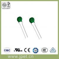 供应原装 正品兴勤TKS PLA 陶瓷正温度系数 热敏电阻 电路开关用