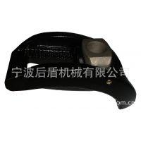 供应后盾经济型模具压板、码仔、快速压板A7-M16-130