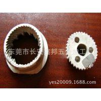 316不锈钢机械设备配件加工铸造、316不锈钢齿轮铸造