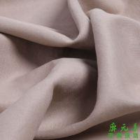 新申亚麻面料根据客户要求亚麻织造 厂家直销 斜纹(例外)