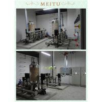 奥凯供水为民服务_小区无负压供水设备_广东潮州供水设备