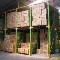 仓储货架仓库货架全组装货架中型重型工业货架工厂货架批发