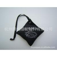 供应电脑织唛 杭州电脑织唛 订制电脑织唛 价格实惠
