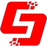 五色领先国际照明工程(北京)有限公司