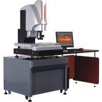 供应全自动影像测量仪SVM DCC Classic 系列