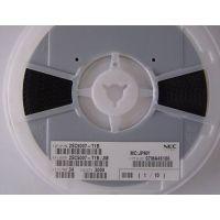 供应2SC5007:NEC品牌NPN硅外延晶体管3针超超迷你模具 欢迎详询