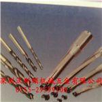 供应东芝交叉式人造金刚石钻头DSP0500 泰珂洛外冷却钻头