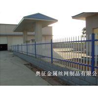 价位合理的热镀锌护生产厂家-------奥征丝网制品15802266829