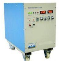 供应大功率线性直流电源_线性直流稳压电源
