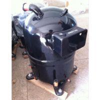 供应冷水机/冷库/空调维修专用三菱重工制冷压缩机