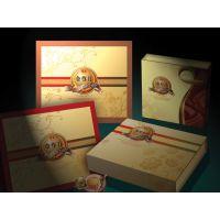 供应纸盒-专业定做月饼盒 月饼袋-纸盒尽在供应商河南邮电印刷