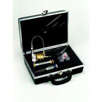 航空燃料中粒子杂质试验装置 MiniMonitor-Kits MAK2