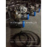 全国批发SJSZ-51/65/80/92型PVC双螺杆挤出机配套专用喂料机