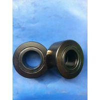 螺旋焊管成型设备机专用轴承 NUTR55170-54 支撑滚轮轴承