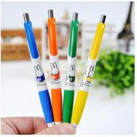正品晨光 MF-3002米菲自动铅笔 0.5mm 按动铅笔 学生专业活动铅笔