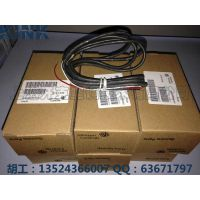 YORK中央空调维修配件 约克温度传感器器NTC2.0-035G00037-034