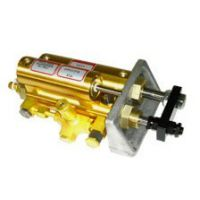 美国ALLENAIR气缸,ABB 7 8,气动夹具,空气开关