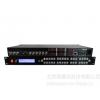 供应北京LED视频处理器