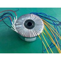 供应1500VA电源变压器