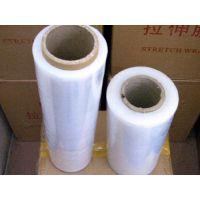 供应无锡价格便宜缠绕膜生产供应商,质量保证的缠绕膜生产厂家