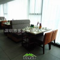 供应【武汉长沙】定做白色大理石火锅桌椅|火锅桌厂家直销 火锅桌