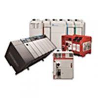 罗克韦尔AB模块PLC1747OS302原装现货