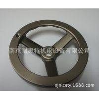 TOHATSUSGR949-0211 手轮GN 949 Stainless Steel-Handwheels