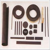 厂家供应软磁材料,,冰箱贴可爱磁贴,各种精美小规格现