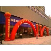 北京拱门出租 出租拱形门