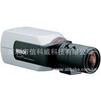 BOSCH博世LTC 0495/51C 博世枪式摄像头