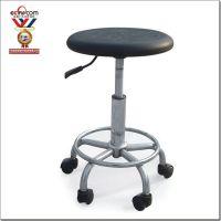 生产销售 实验室椅子 防静电升降椅子 品质保障