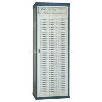 厂家直销 台式机箱 电脑机箱 工控机箱 网络机箱