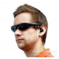 户外运动 太阳眼镜 蓝牙 耳机 手机 蓝牙/接听 无线 蓝牙耳机