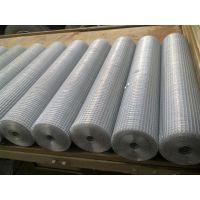 呈吉墙体用钢丝网|铁丝网防漏防裂效果外墙保温钢丝网的作用