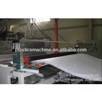 供应设备生产厂家---高分子EVA床垫芯、透气弹性垫芯、3D内芯