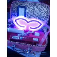 魅力风LED面膜仪