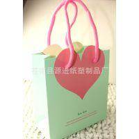 服装袋.食品袋.化妆品袋.环保袋.手提纸袋.礼品袋.购物袋
