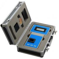 YL-1AZ 便携式余氯检测仪价格