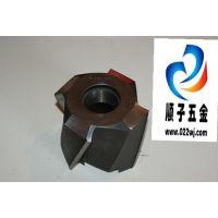 套式扩孔钻 成量套式扩孔钻50成量套式扩孔钻是由顺子五金工具商行代理成量批发销售