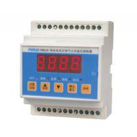 山特STHZ-A电气火灾监控探测器(经济型)1回路