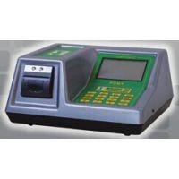 供应OPA-105.LCD型台式烟度计