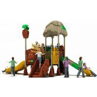 供应小型组合滑梯 组合式滑梯 儿童滑梯组合 儿童组合滑梯 组合滑梯