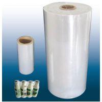 供应供国内PVC超透膜 PVC普透膜 PVC磨砂 pvc彩色膜