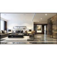 室内设计方案、概念、图纸、软装饰
