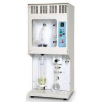 ENODEST型酒蒸馏仪