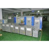 变压器厂家直销三相变压器 SG-25KVA三相干式变压器 380/200质量保证