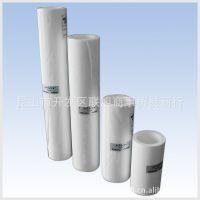 粘尘滚筒 4寸 6寸 8寸 10寸 12寸 专业生产 除尘滚筒