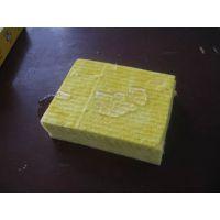 沈阳玻璃棉保温板 价格实惠 型号齐全