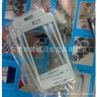 OPPO9070手机液晶触摸屏盖板(黑色/白色)