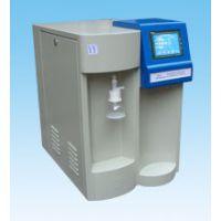 成都优越超纯水机 水处理设备 实验室纯水机 化验仪器 高纯水设备